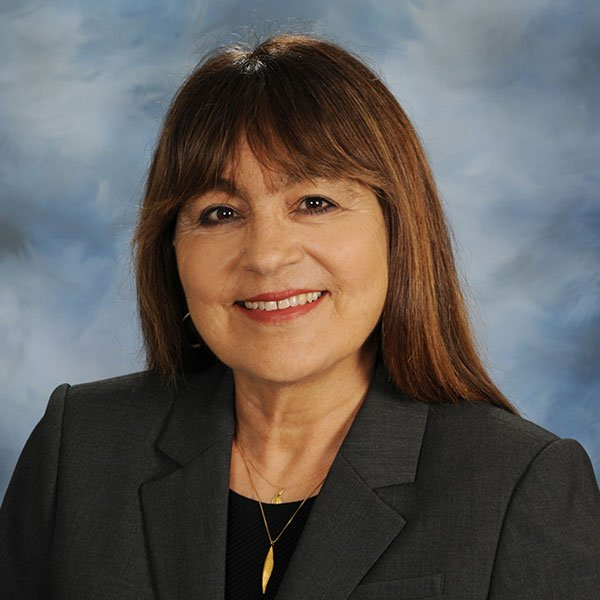 GLORIA CORDERO - BOARD OF WATER COMMISSIONERS