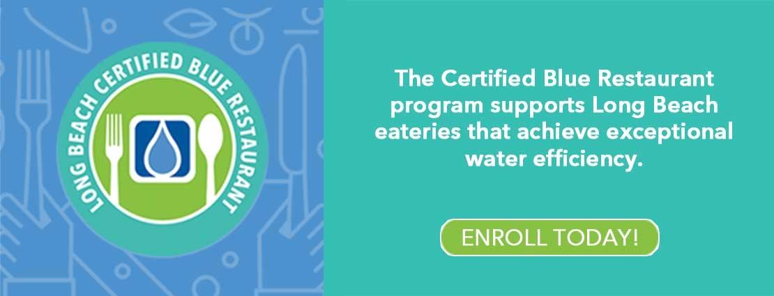 Long Beach Water Department